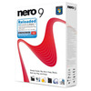 Photo of Koch Media Nero 9 Reloaded Software