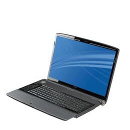 Acer Aspire 8930G-664G50Mn (Refurbished) Reviews