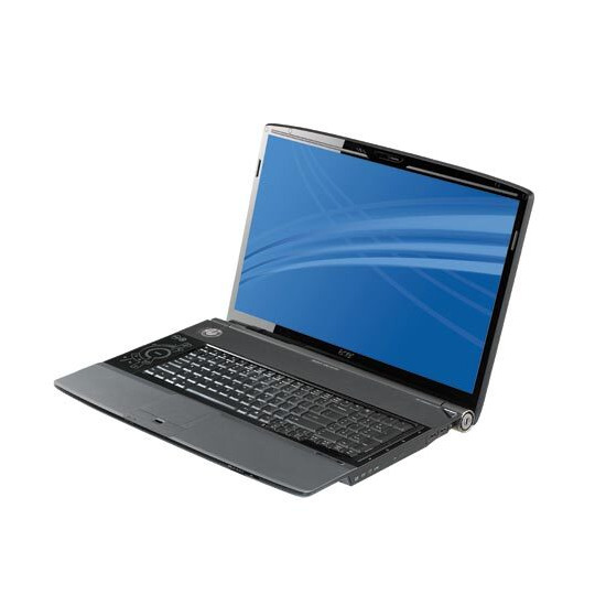 Acer Aspire 8930G-664G50Mn (Refurbished)