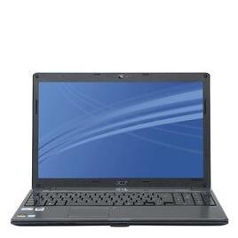 Acer Aspire Timeline 1810T-354G50Mn (Refurbished) Reviews