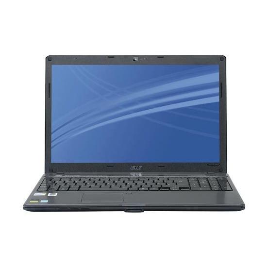 Acer Aspire Timeline 1810T-354G50Mn (Refurbished)