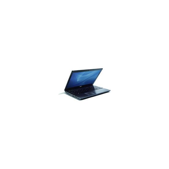 Acer Aspire Timeline 5810T-354G50Mn