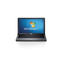 Dell Inspiron 1570 Reviews
