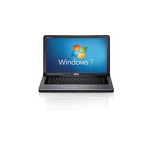 Photo of Dell Inspiron 1570 Laptop