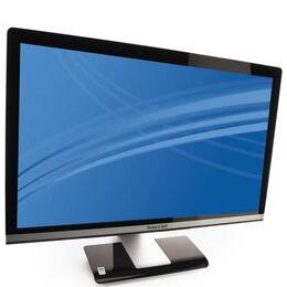 Packard Bell Maestro 242DX Reviews