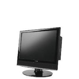 Technika LCD19DVDID-308 Reviews