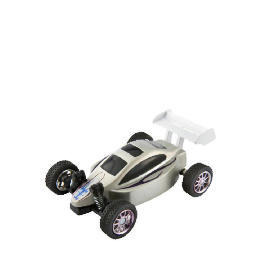How Cool Is This Mini RC Dirt Buggy Reviews