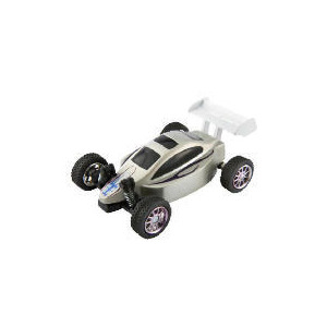 Photo of How Cool Is This Mini RC Dirt Buggy Toy