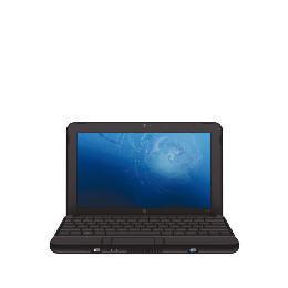 HP Compaq Mini 110c-1010SA (Netbook) Reviews