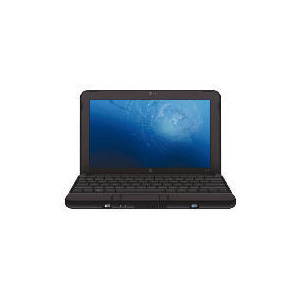 Photo of HP Compaq Mini 110C-1010SA (Netbook) Laptop