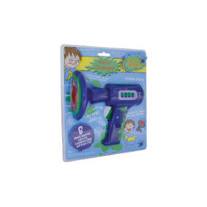 Photo of Horrid Henry Voice Changer Toy