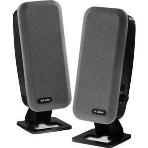 Photo of Labtec Spin 85 Speaker