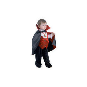 Photo of Toddler Dracula 18/24 MONTHS Toy