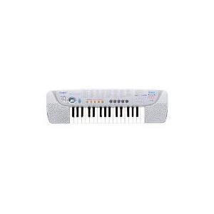 Photo of Casio SA-45 Keyboard Gadget