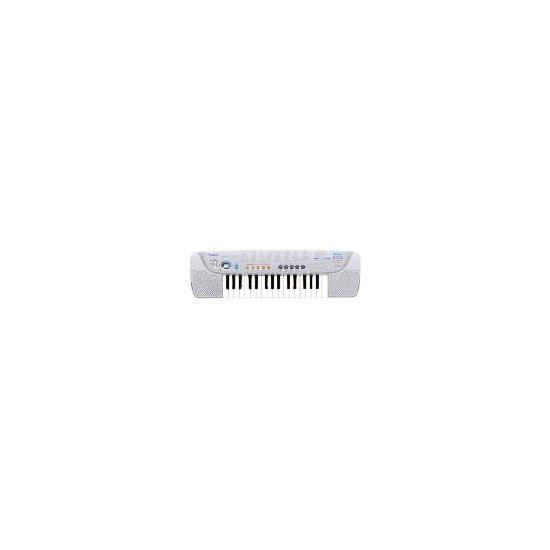 Casio SA-45 Keyboard