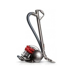 Photo of Dyson DC47I Vacuum Cleaner