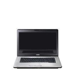 Toshiba Satellite L450-11H Reviews