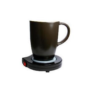 Photo of Satzuma Mug Warmer Gadget