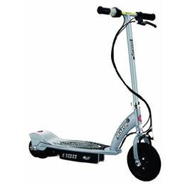 Razor E100 Electric Scooter Reviews