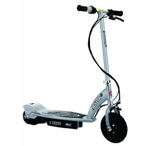 Photo of Razor E100 Electric Scooter Scooter