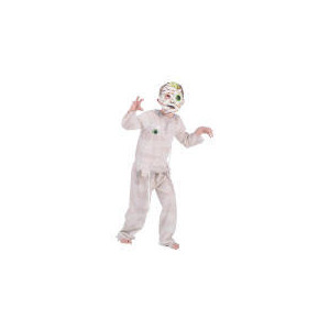 Photo of Mummy Outfit 3/4 YEARS Toy