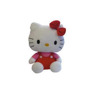 "Photo of 18"" Hello Kitty Toy"