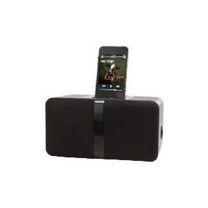 Photo of GEAR4 Stealth II iPod Dock