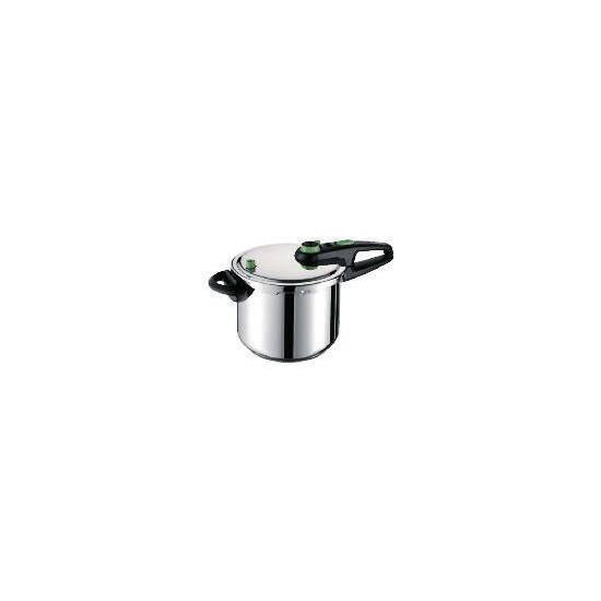 Tefal Clipso Vitaly Pressure Cooker