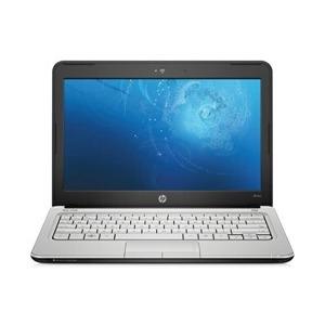 Photo of HP Mini 311C-1010SA (Netbook) Laptop