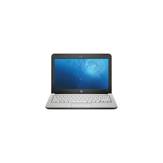 HP Mini 311c-1010SA (Netbook)