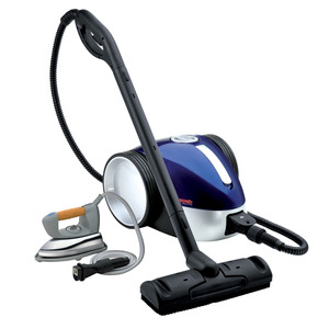 Photo of Polti Vaporetto 1500 Kit Steam Cleaner