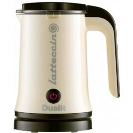 Dualit Latteccino in Cream 84102 Reviews