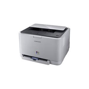 Photo of Samsung CLP-310 Printer