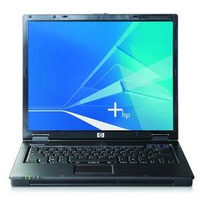 Photo of HP NX7300 Laptop