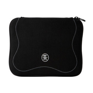 Photo of Crumpler TG17W 008 Laptop Accessory