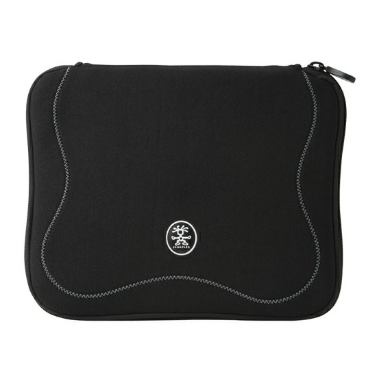 Crumpler The Gimp Laptop Sleeve 13""