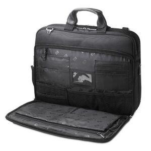 Photo of Hewlett Packard RR314ET Luggage