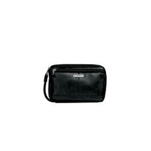 Photo of Samsonite 250 Series A6909024 Camera Case