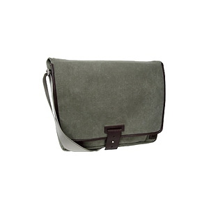 Photo of STM Medium Cargo - Notebook Carrying Case - Oatmeal Laptop Bag