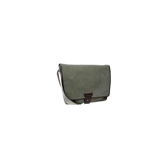 STM Medium Cargo - Notebook carrying case - oatmeal
