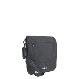 STM Large Convertible - Notebook carrying case - black Reviews