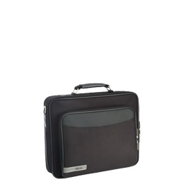 Tech air Z Series Z0101 - Notebook carrying case - black Reviews