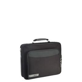 Tech air Z Series Z0101 - Notebook carrying case - black Reviews