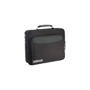 Photo of Tech Air Z Series Z0101 - Notebook Carrying Case - Black Laptop Bag