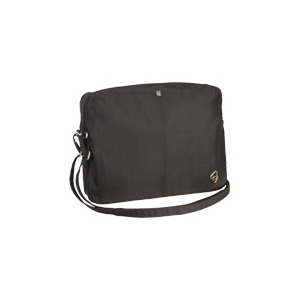Photo of Tech Air Series 3 3109 - Notebook Carrying Case - Black Laptop Bag