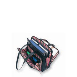 "Wenger Rhea Ladies Computer Case 15.4"" Reviews"