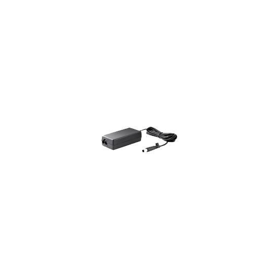 HP Smart - Power adapter ( external ) - 65 Watt