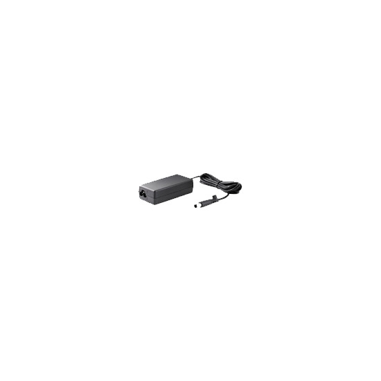 HP Smart - Power adapter ( external ) - 65 Watt