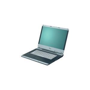 Photo of Fujitsu Siemens AMILO Pro V3515 Laptop Laptop