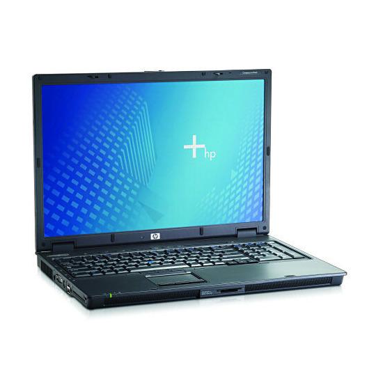 HP NW9440